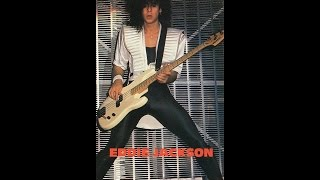 1. Neue Regel [Queensrÿche - Live in Paris 1986/11/28]