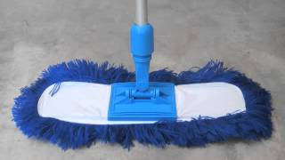 Repeat youtube video Housekeeping equipment / cleaning chemicals suplier
