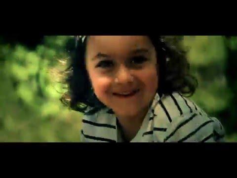 Davidoff - Винаги Напред / Vinagi Napred (official video) 2016