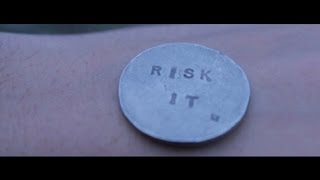 Risk It -high School Student Short Film