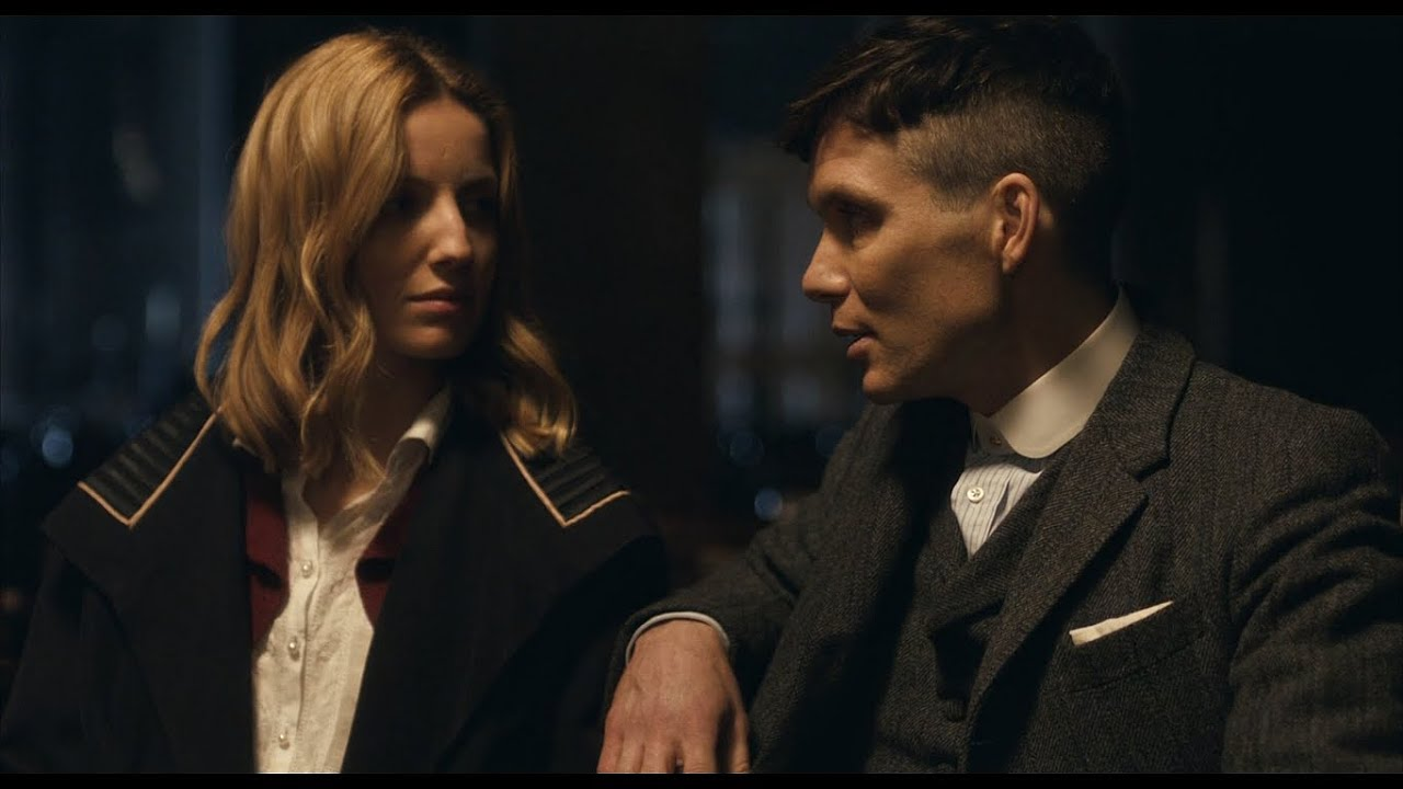 """Download """"But you're a liar"""" 