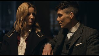 """""""But you're a liar"""" 
