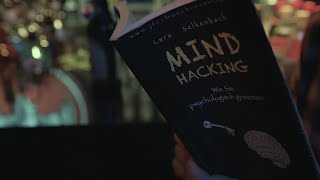 Mindhacking (2019)
