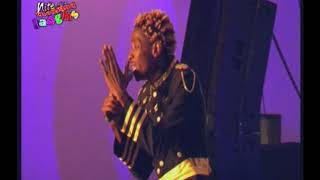 Eric Omondi Comedy Show (Nigerian Men) | Nite Of A Thousand Laughs