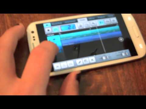 fl studio android review