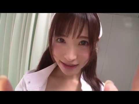 天使もえ(天使萌) Amatsuka Moe 白衣天使