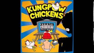Kungpow Chickens   Lagu Puasa Bukan Lagu Religi Part 5