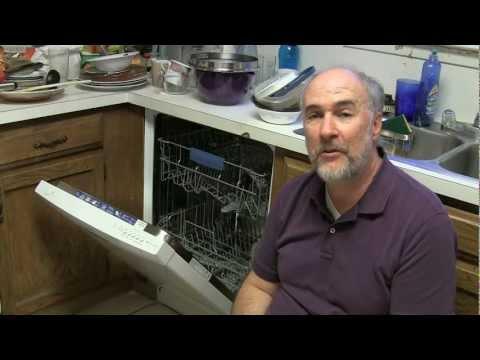 best-new-dishwasher--bosch-dishwasher-review-cc