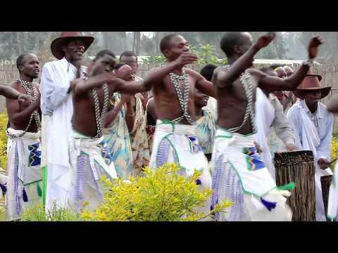 Rwanda Video Final Merge