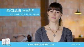 Mind Lab Pro® Reviews: Clair Marie