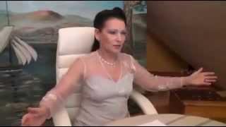 Правила похудения и снижения веса от Галины Гроссманн