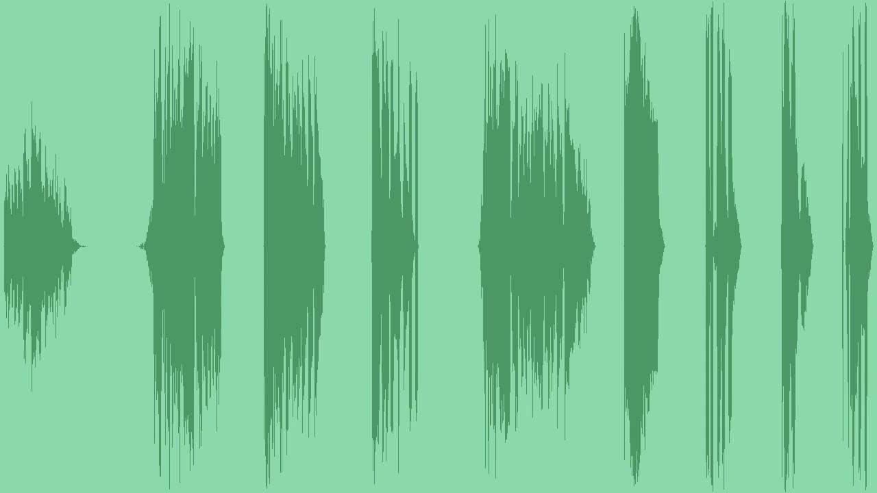 Scratch Sound Files