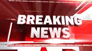 Senior Lawyer Subramanian Swamy speaks to Republic TV