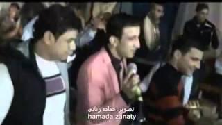 تحميل اغانى اشرف الشريعى mp3