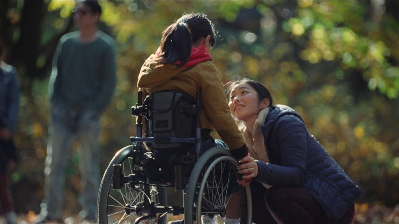 P&G Honors Olympic Parents with Campaign for Tokyo Games