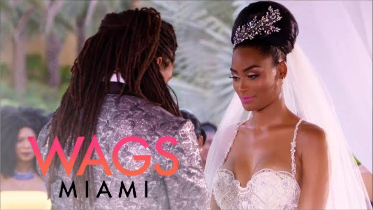 """Download """"WAGS Miami"""" Recap: Season 2 Episode 7-8   E!"""