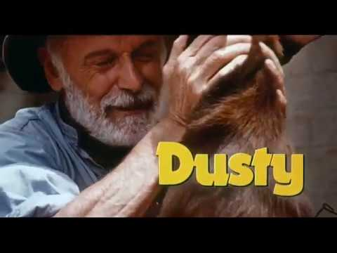 DUSTY Movie Trailer