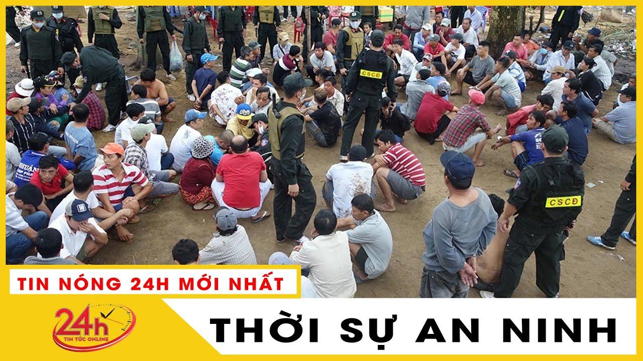 Download Toàn cảnh Tin Tức 24h Mới Nhất Sáng 15/10/2021 | Tin Thời Sự Việt Nam Nóng Nhất Hôm Nay | TIN TV24h