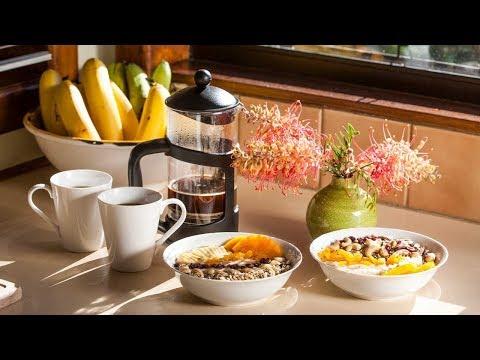 Dieta DASH  Para Qué Sirve, Menús Y Consejos