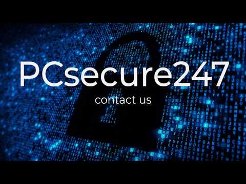 PC Security - Cloud Service
