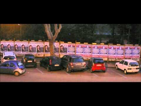 Campagna Elettorale 2013 Politiche E Regionali. Il Video Per Spiegarvi Quanto è Inutile Affiggere