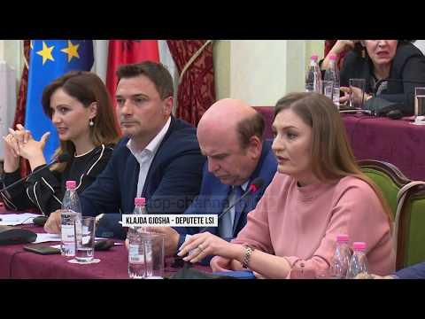 Vlahutin pa dorashka para politikës shqiptare - Top Channel Albania - News - Lajme