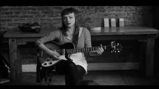 Angel Olsen Session 2