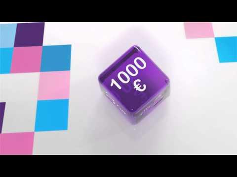Krátkobé sms půjčky 1000 kč