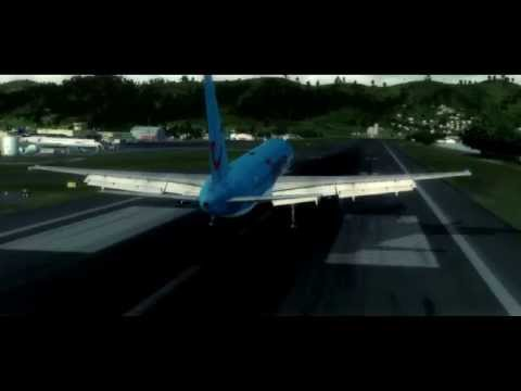 fsx-movie---radioactive