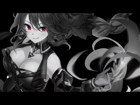 [Soulworker] Lunar Fall First Run