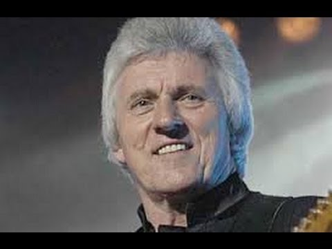 Bruce Welch - The Shadows / Drifters -  Exclusive Interview & Life Story with Cliff & Hank