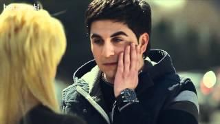Gevorg Barsamyan - Im Ashxarh u Luys // Armenian Pop // HF Premiere // HD
