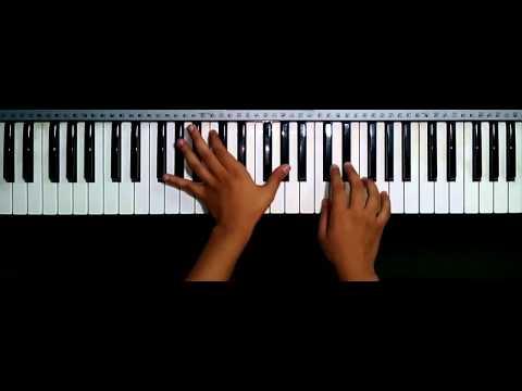Piano piano chords of tum hi ho : Download Tum Hi Ho Aashiqui 2 Piano Cover Melody Chords Arpeggios ...