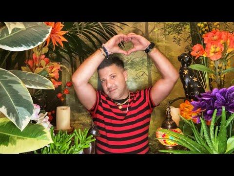 ARIES July 2020 ?? THE BIG REVEAL! | THIS IS YOUR AWAKENING! | Change  & LOVE Aries Tarot Horoscope