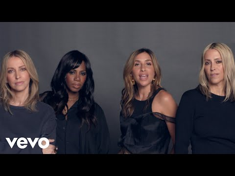 All Saints - After All (Official Video)