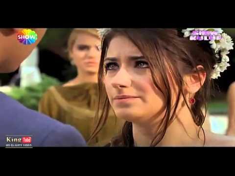 Adını feriha koydum Farsi Episode 35 bölüm izle