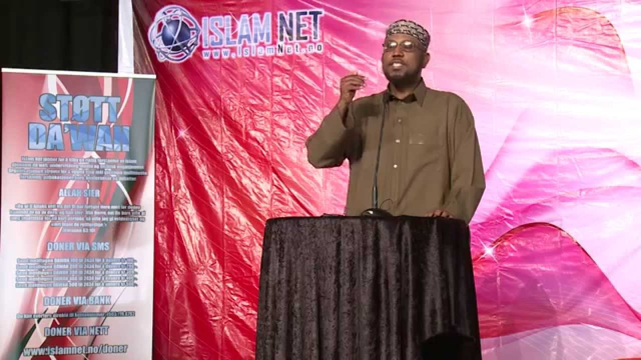 Why focus on the major signs than the minor signs of the Hour? - Q&A - Sh. Dr. Ali Mohammed Salah