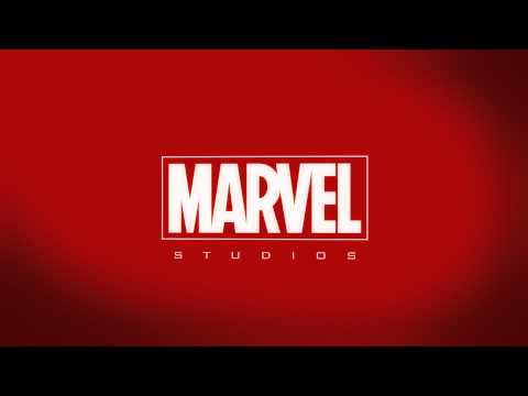 Marvel Cinematic Theme Song Universe Extended Agents Of SHIELD + Black Tears