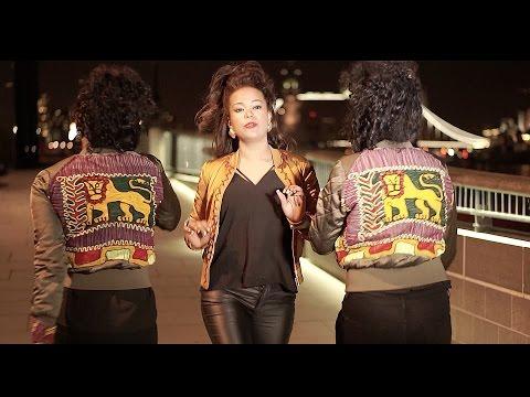 Ethiopian Music  - Tsinat Lisanu - Teregagi [ተረጋጊ]- New Music Video 2016
