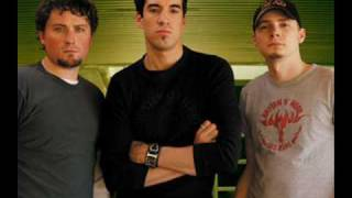 Watch Theory Of A Deadman Better Off video