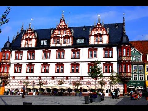 Gottingen. Germany