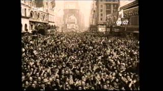BBC History File: Post-war Berlin 1945-9 (inc. Airlift and Blockade)(Excellent documentary on Post-war Berlin (1945-49) from the BBC Learning Zone series on the Cold War. Supports Modern World GCSE syllabus., 2014-12-12T12:48:58.000Z)