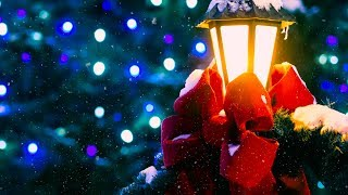 "Christmas Instrumental Music, Piano Christmas Music ""Tis the Season""' Tim Janis"