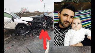 Report TV - Aksidenti tragjik në Shkodër, del ekspertiza