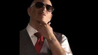 What U Gon Do (Latino Remix).wmv