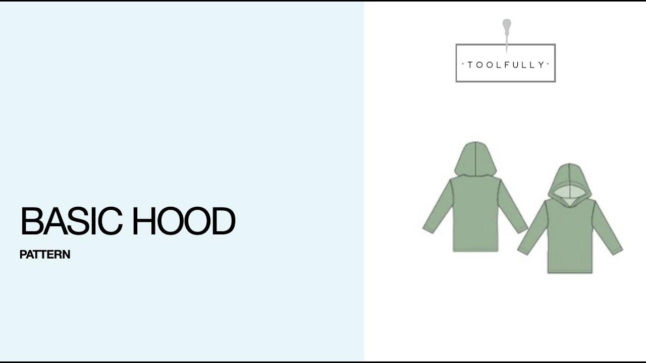 bf60a1ab7f8 Basic hood