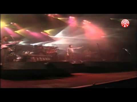 D'lloyd - Titik Noda [Official Music Video]