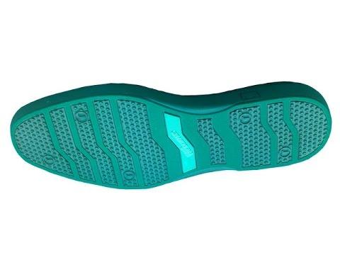 3D Scanner--Scan Shoe Sole