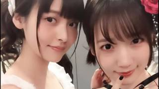上坂すみれが内田真礼の家に遊びに行った結果ww 上坂すみれ 検索動画 43