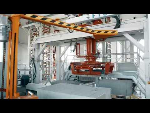 Kalkulator betonu – CEMAR – beton specjalistyczny